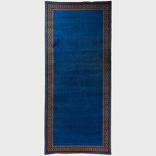 Modern Gallery Carpet