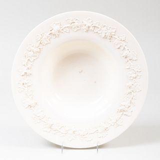Wedgwood Creamware Basin
