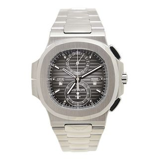 Patek Philippe Travel Time 5990-1A-001