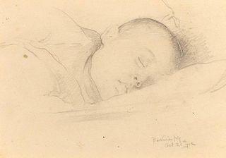 Philip Naviasky (British, 1894 - 1936)