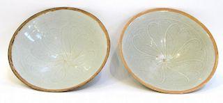 Dingware Bowls