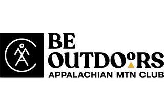Appalachian Mountain Club Gift Family Membership