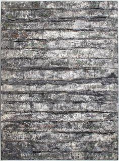 Reiji Kimura #263 Mixed Media on Canvas
