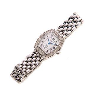 Bedat & Co. Geneve Swiss Ladies Wristwatch