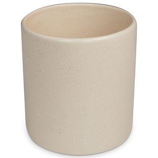 Gainey Ceramics AC-8 Architectural Planter