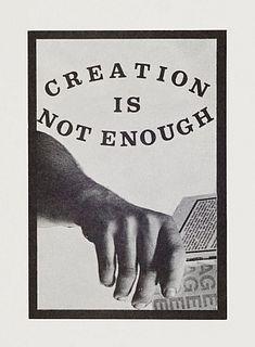 Gerz, Jochen Burials (25 Pieces). Kart. Titelbl. und 25 Kartoneinlagen mit Abb. und ein Transparentblatt. 29,5 x 21 cm. Lose in Kunststoffkassette (et