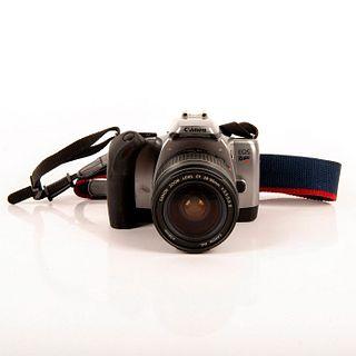 Canon EOS Rebel K2 Film Camera