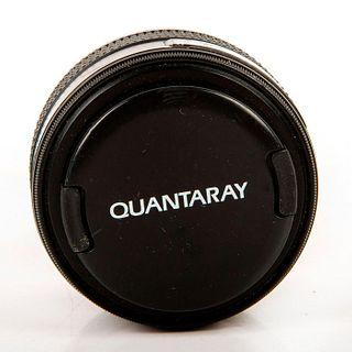 Quantaray SLR Camera Lens 35-70mm
