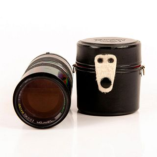 Tamron Macro Lens 85-210mm