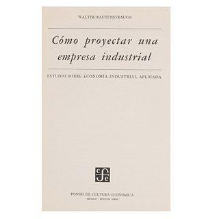 Colección ediciones Fondo de Cultura Económica. Teoría Monetaria y Política Fiscal / El Capitalismo Contemporáneo.Pzs: 13.