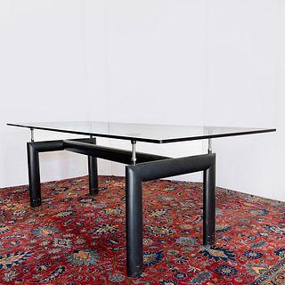 Atelier International, Le Corbusier Design