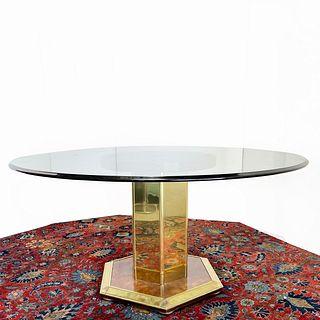 Midcentury Modern Henredon Table