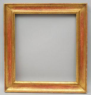 Italian Giltwood Frame