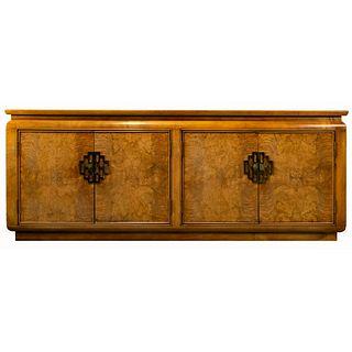 Raymond Sobota for Century Furniture Sideboard