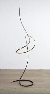 Sam Ogden Kinetic Sculpture