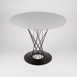 Isamu Noguchi Knoll Cyclone Dining Table
