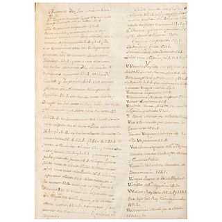 FRANCISCO DE PISA DESCRIPCIÓN DE LA IMPERIAL CIUDAD DE TOLEDO TOLEDO: PEDRO RODRÍGUEZ, 1605.   FRANCISCO DE PISA DESCRIPCIÓN DE LA IMPERIAL CIUDAD DE