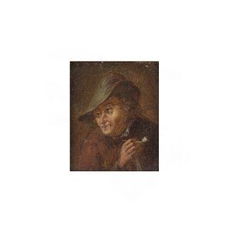 "Attrib: David ""The Younger"" Teniers (1610 - 1690)"
