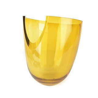 Mark J. Sudduth Vase