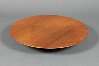 Florence Knoll for Knoll International, Circular Table Top, ca. 1960