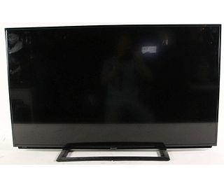 51in LCD SHARP TV