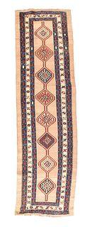 Sarab Rug, 3'0'' x 10'8''