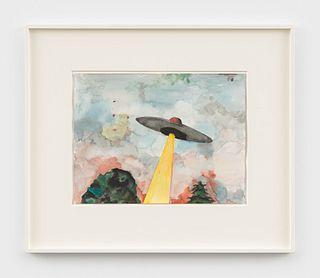 """Harold Ancart, """"Untitled"""", 2021"""