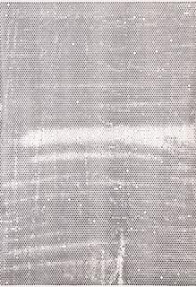 "Carol Bove, ""Untitled"", 2021"