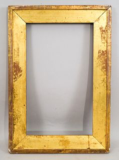American Giltwood Sully Frame