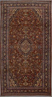 Kazin Oriental Carpet
