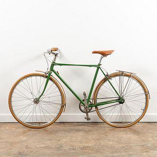 VELO ORANGE GRAND CRU ROYAL TOUR ATLANTA BICYCLE