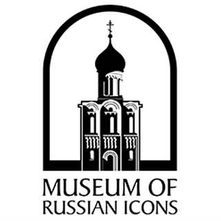 Museum of Russian Icons 4 Pack