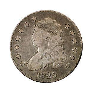 COLLECTION U.S. TYPE COINS AND CURRENCY
