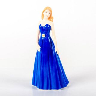 Cancer HN5339 Prototype - Royal Doulton Figurine