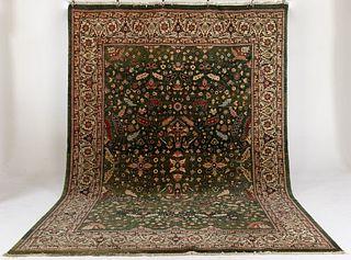 Indian Modern Rug