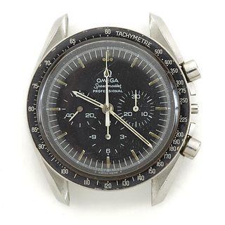 Omega Speedmaster Men's Watch Ref. 145022-71
