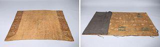 Antique Japanese Textiles
