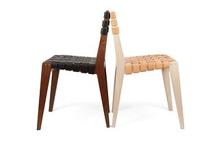 Chair 367 - made to order