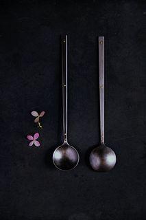 Sujeo Spoon