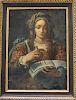 Sofonisba Anguissola (1531-1625)-attributed