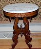 Victorian Style Tables