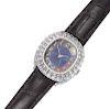 Audemars Piguet Limited-Edition Wristwatch 1/1