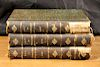LOT OF 3 VOLUMES OF ART AND DECORATION MODERN ART