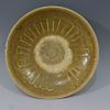 CHINESE ANTIQUE CELADON BOWL - SONG DYNASTY