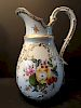 """A FINE Large Herend Pitcher, 14"""" high"""