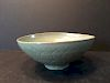 ANTIQUE Chinese QingBai Bowl, Song period