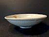 ANTIQUE Chinese Tang Dynasty BOWL, Tang period