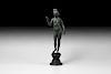 Roman Statuette of the Goddess Venus