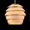 Alvar Aalto (Pre model)