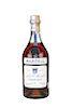 Martell. Cordon Bleu. Cognac. France.